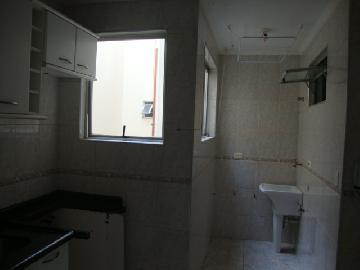 Comprar Apartamentos / Padrão em São José dos Campos apenas R$ 149.000,00 - Foto 3