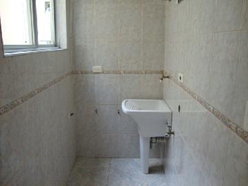 Comprar Apartamentos / Padrão em São José dos Campos apenas R$ 149.000,00 - Foto 5