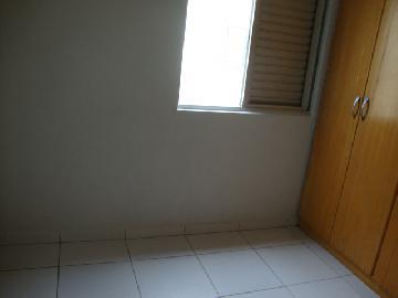 Comprar Apartamentos / Padrão em São José dos Campos apenas R$ 149.000,00 - Foto 8