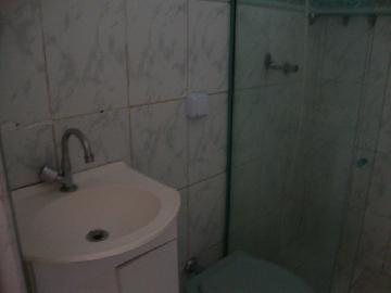 Comprar Apartamentos / Padrão em São José dos Campos apenas R$ 149.000,00 - Foto 11