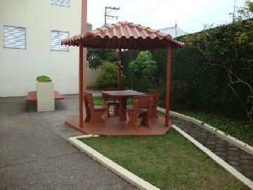 Comprar Apartamentos / Padrão em São José dos Campos apenas R$ 149.000,00 - Foto 12