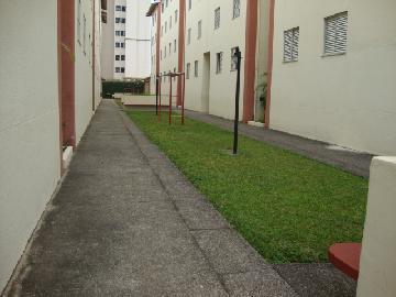 Comprar Apartamentos / Padrão em São José dos Campos apenas R$ 149.000,00 - Foto 13