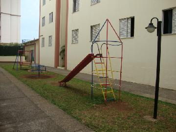 Comprar Apartamentos / Padrão em São José dos Campos apenas R$ 149.000,00 - Foto 14