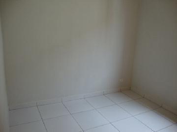 Comprar Apartamentos / Padrão em São José dos Campos apenas R$ 149.000,00 - Foto 10