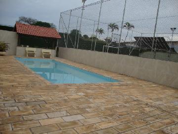 Comprar Apartamentos / Padrão em São José dos Campos apenas R$ 149.000,00 - Foto 16