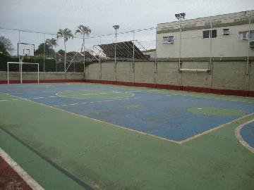 Comprar Apartamentos / Padrão em São José dos Campos apenas R$ 149.000,00 - Foto 18