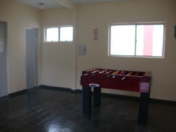 Comprar Apartamentos / Padrão em São José dos Campos apenas R$ 149.000,00 - Foto 19