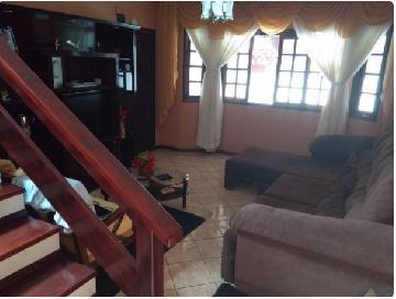 Comprar Casas / Padrão em São José dos Campos apenas R$ 500.000,00 - Foto 1