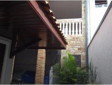 Comprar Casas / Padrão em São José dos Campos apenas R$ 500.000,00 - Foto 8