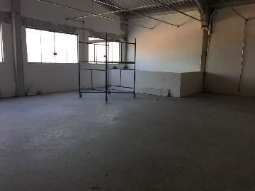Alugar Comerciais / Galpão em São José dos Campos apenas R$ 17.000,00 - Foto 6