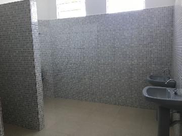 Alugar Comerciais / Galpão em São José dos Campos apenas R$ 17.000,00 - Foto 8