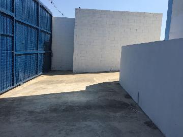 Alugar Comerciais / Galpão em São José dos Campos apenas R$ 17.000,00 - Foto 11
