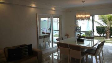 Comprar Casas / Condomínio em São José dos Campos apenas R$ 540.000,00 - Foto 1