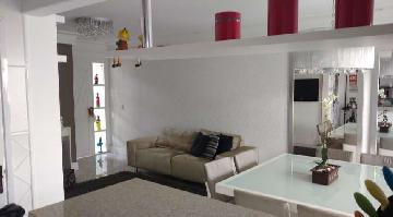 Comprar Casas / Condomínio em São José dos Campos apenas R$ 540.000,00 - Foto 5