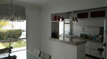 Comprar Casas / Condomínio em São José dos Campos apenas R$ 540.000,00 - Foto 6