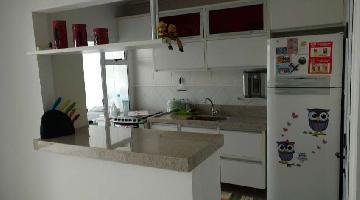 Comprar Casas / Condomínio em São José dos Campos apenas R$ 540.000,00 - Foto 8