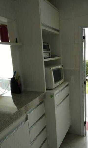 Comprar Casas / Condomínio em São José dos Campos apenas R$ 540.000,00 - Foto 9