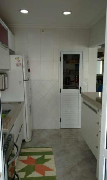 Comprar Casas / Condomínio em São José dos Campos apenas R$ 540.000,00 - Foto 10