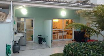 Comprar Casas / Condomínio em São José dos Campos apenas R$ 540.000,00 - Foto 12