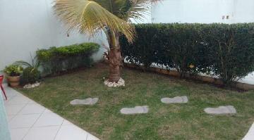 Comprar Casas / Condomínio em São José dos Campos apenas R$ 540.000,00 - Foto 13