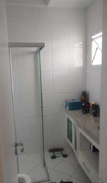 Comprar Casas / Condomínio em São José dos Campos apenas R$ 540.000,00 - Foto 18