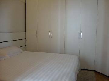Comprar Apartamentos / Padrão em São José dos Campos apenas R$ 640.000,00 - Foto 15