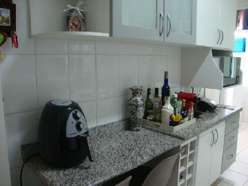 Comprar Apartamentos / Padrão em São José dos Campos apenas R$ 640.000,00 - Foto 24