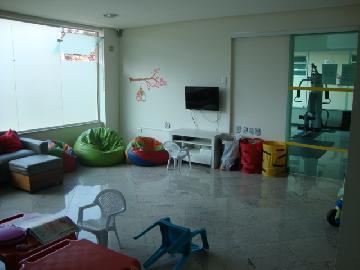 Comprar Apartamentos / Padrão em São José dos Campos apenas R$ 640.000,00 - Foto 25