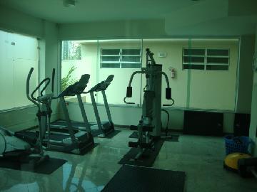 Comprar Apartamentos / Padrão em São José dos Campos apenas R$ 640.000,00 - Foto 26