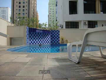 Comprar Apartamentos / Padrão em São José dos Campos apenas R$ 640.000,00 - Foto 28