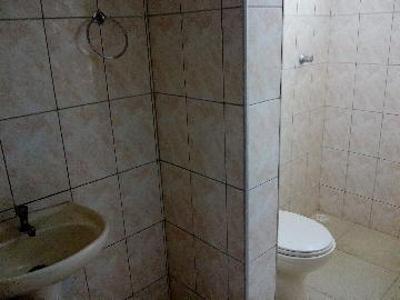 Alugar Comerciais / Loja/Salão em São José dos Campos apenas R$ 1.600,00 - Foto 3