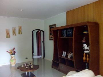 Alugar Comerciais / Casa Comercial em São José dos Campos apenas R$ 1.550,00 - Foto 1