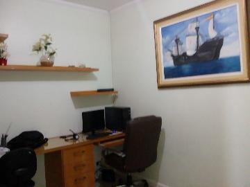 Alugar Comerciais / Casa Comercial em São José dos Campos apenas R$ 1.550,00 - Foto 4