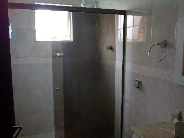 Alugar Comerciais / Casa Comercial em São José dos Campos apenas R$ 1.550,00 - Foto 6