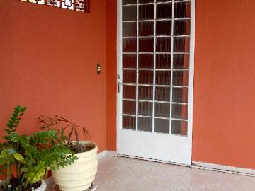 Alugar Comerciais / Casa Comercial em São José dos Campos apenas R$ 1.550,00 - Foto 7