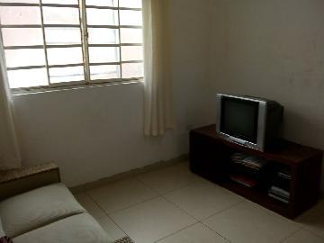 Comprar Casas / Padrão em São José dos Campos apenas R$ 380.000,00 - Foto 1