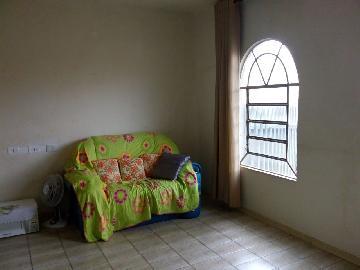 Comprar Casas / Padrão em São José dos Campos apenas R$ 380.000,00 - Foto 2