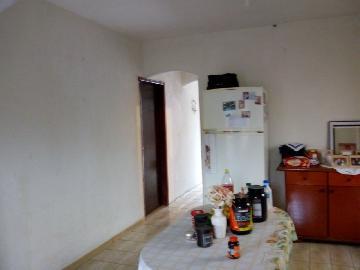 Comprar Casas / Padrão em São José dos Campos apenas R$ 380.000,00 - Foto 3