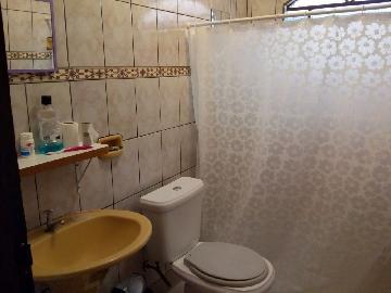 Comprar Casas / Padrão em São José dos Campos apenas R$ 380.000,00 - Foto 5