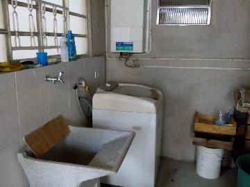Comprar Casas / Padrão em São José dos Campos apenas R$ 380.000,00 - Foto 8