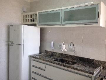 Comprar Apartamentos / Padrão em São José dos Campos apenas R$ 320.000,00 - Foto 6