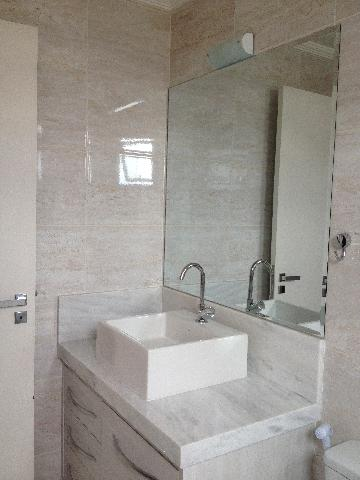 Comprar Apartamentos / Padrão em São José dos Campos apenas R$ 320.000,00 - Foto 10