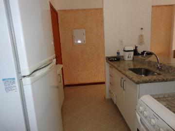 Alugar Apartamentos / Padrão em São José dos Campos apenas R$ 2.000,00 - Foto 6