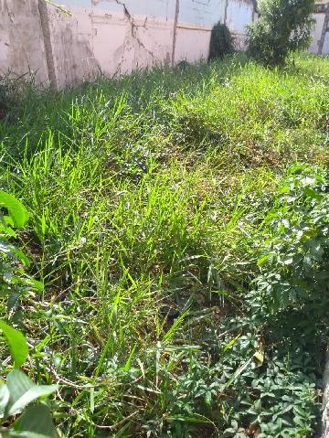 Comprar Terrenos / Terreno em São José dos Campos apenas R$ 185.000,00 - Foto 2
