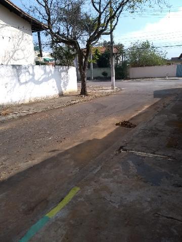 Comprar Terrenos / Terreno em São José dos Campos apenas R$ 185.000,00 - Foto 3