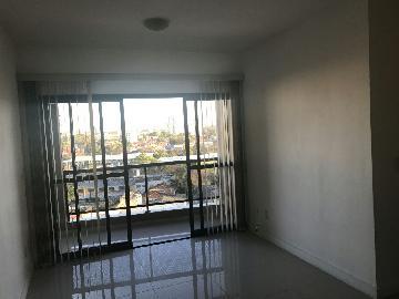 Comprar Apartamentos / Padrão em São José dos Campos apenas R$ 315.000,00 - Foto 2