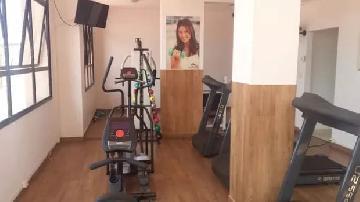 Comprar Apartamentos / Padrão em São José dos Campos apenas R$ 315.000,00 - Foto 9