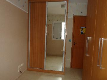 Comprar Apartamentos / Padrão em São José dos Campos apenas R$ 250.000,00 - Foto 9