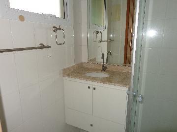 Comprar Apartamentos / Padrão em São José dos Campos apenas R$ 250.000,00 - Foto 10