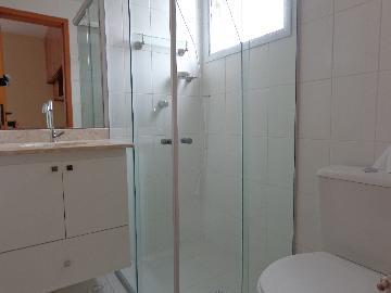 Comprar Apartamentos / Padrão em São José dos Campos apenas R$ 250.000,00 - Foto 14